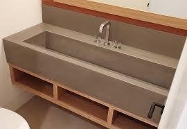 trough style sink. Fine Trough Incline_Trough_Sink_Residential2 Incline_Trough_Sink_Residential3 Throughout Trough Style Sink B