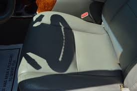 2010 toyota tundra seat covers 2006 used toyota tundra 2006 toyota tundra double cab limited with