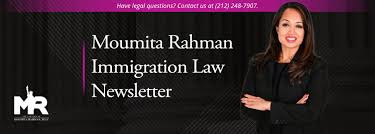 Check spelling or type a new query. Immigration Law Newsletter Great News For Green Card Seekers August 3 2020