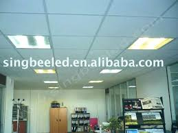 office ceiling light covers. Drop Ceiling Light Covers Office Fixtures Lights Lighting Recessed