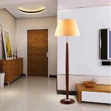 Wood Lamps Designs Triachnidcom