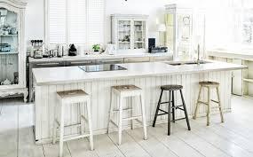 apartment kitchen design. Wonderful Apartment Intended Apartment Kitchen Design