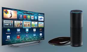 samsung tv voice control. how to control smart tv with alexa samsung tv voice