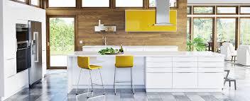 Nieuwe Keukens Ikea 2015