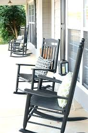 front porch chairs ikea outdoor furniture a rocking chair for