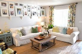 Ikea White Living Room Furniture 11 with Ikea White Living Room