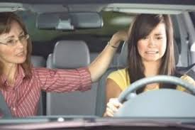 Image result for separacion vehiculos conducción