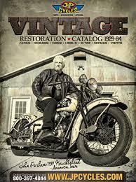 new harley parts catalog harley davidson motorcycles