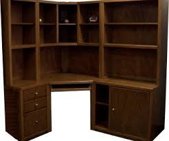 small corner office desk. Small Corner Office Desk Desks Furniture Stores Home With Hutch Cheap Computer A