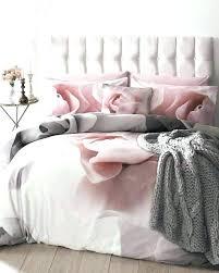blush pink duvet cover set bedding medium size of dusty rose comforter sets and nurser
