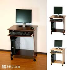 homely ideas small desktop computer desk fresh decoration 1000 within pc prepare 10