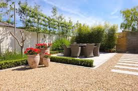 Small Picture Mediterranean Garden Designs