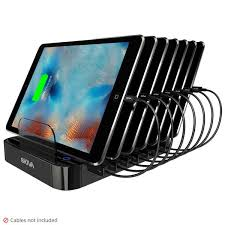 multiple ipad charging station. Fine Ipad Intended Multiple Ipad Charging Station A