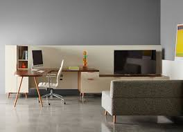 office arrangements. reenergize your imagination and focus with an office design that gives you several seating arrangements spacious multipurpose desk room