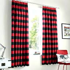 Home design software free download full version Sweet Bedroom Curtain Boys Bedroom Curtain Red And Black Bedroom Curtains Home Design Software Free Download Full Version Grey Bedroom Curtains Amazon Enigmesinfo Bedroom Curtain Boys Bedroom Curtain Red And Black Bedroom Curtains