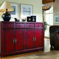 painting designs on furniture. unique designs maroon painting for wooden cabinets looks great idea  designs for  furniture ideas giving intended on e