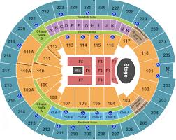 Orlando Arena Seating Chart Amway Center Floor Plan Shoe Umbrella
