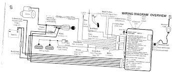 bully dog remote start wiring diagram bully free diagrams at bulldog remote start wiring diagram at Remote Start Wiring Diagrams Free