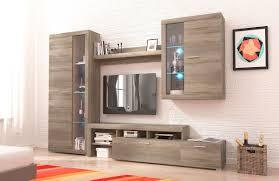 гостиная мебель комплект подставка для телевизора стеклянная