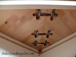 installing ikea butcher block countertop home design throughout installation remodel 8