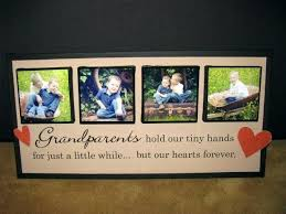 office warming gift. Office Warming Gifts Terrific Grandparents Homemade Great Gift Ideas That Were Linked Up To