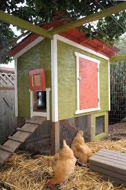Best Chicken Coop Design 30 Diy Chicken Coops You Need In Your Backyard Diy Chicken