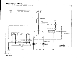 Repair Guides   Wiring Diagrams   Wiring Diagrams   AutoZone together with 1997 Honda Civic Wiring Diagram – bestharleylinks info additionally 91 Honda Accord Wiring Diagram   Data SET • furthermore HONDA ACCORD AUTO PARTS additionally Repair Guides   Wiring Diagrams   Wiring Diagrams   AutoZone together with 92   96 Prelude Wiring diagrams also Repair Guides   Wiring Diagrams   Wiring Diagrams   AutoZone likewise  in addition  moreover Repair Guides   Wiring Diagrams   Wiring Diagrams   AutoZone besides 95 Civic Wiring Diagram   Wiring Diagram. on 1988 honda accord sunroof switch wiring diagram