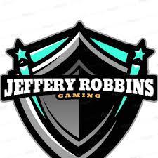 Jeffery Robbins Gaming - Home | Facebook