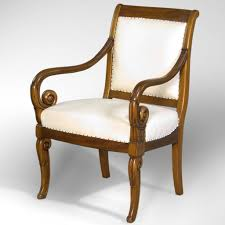 Types Of Living Room Chairs Types Of Furniture Styles Types Of Living Room Chairs Antique
