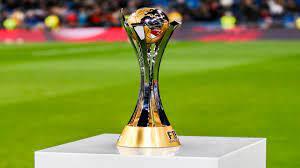 ترقب لسحب قرعة كأس العالم للأندية في قطر 2019