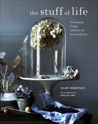 Stuff of Life | Book by Hilary Robertson | Official Publisher Page | Simon  & Schuster