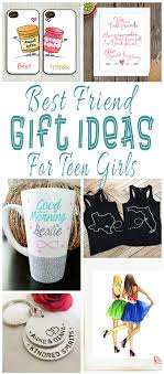 best friend gift ideas for s emporium