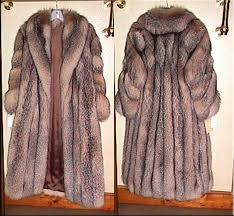 contact us directions fur gallery how consignment works