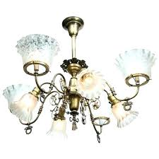 victorian style chandelier chandeliers style antique ceiling