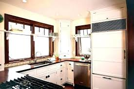 used kitchen cabinets cabinet custom remodel refacing makers minnesota full size