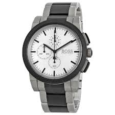 hugo boss neo chronograph men s watch 1512959 hugo boss hugo boss neo chronograph men s watch 1512959