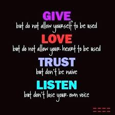Peace And Love Quotes Cool Peace Love And Happiness Quotes Mairuanzhu