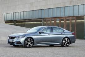 2018 peugeot 508. contemporary 2018 throughout 2018 peugeot 508