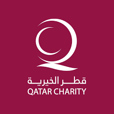 Qatar Charity Wikipedia