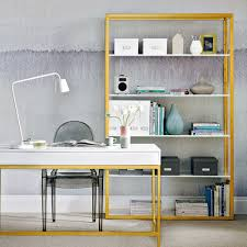 ikea furniture hacks. Ikea-hack-4-office-shelving Ikea Furniture Hacks G