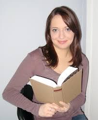 s blog bookdonpic