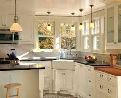 sink windows window 22 best kitchens corner sinks images on pinterest corner kitchen