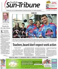 STO_AUG11 by Stouffville Sun-Tribune - issuu
