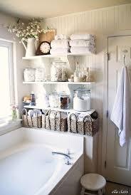 Shabby Chic Bathroom Best 10 Shabby Chic Bathrooms Ideas On Pinterest Shabby Chic