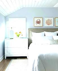 gray bedroom paint blue and gray bedroom grey blue bedroom paint colors best blue gray bedroom