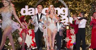 Dancing with the Stars\u0027: Jordan Fisher takes home the mirrorball