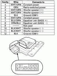 kenwood kdc 138 wiring diagram wiring diagrams kenwood radio kdc mp242 wiring diagram and hernes