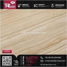 commercial grade vinyl plank flooring intended for commercial grade vinyl plank flooring new mercial grade floor