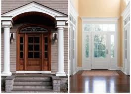 front doors dallasFront Doors  Pictures Of Front Door Entryways Incredible Ideas