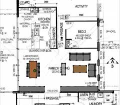 Open Floor House Plans Sofas For Sale Aluminium Railings Cheap Bed besides  as well Splendid Design Inspiration Lake Cabin Floor Plans 4 Small 3 additionally  also  additionally  as well  as well Best 25  Square house plans ideas on Pinterest   Square house as well  also  further . on cheap open house floor plans